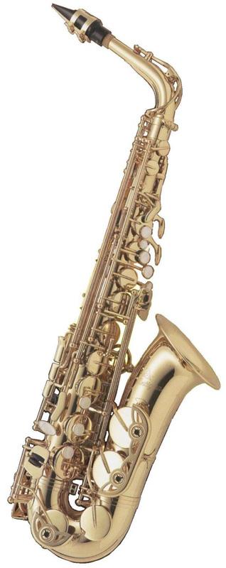 Antigua 【アルトサックスセット付】 ZZ Saxophone 【smtb-u】 Alto アンティグア