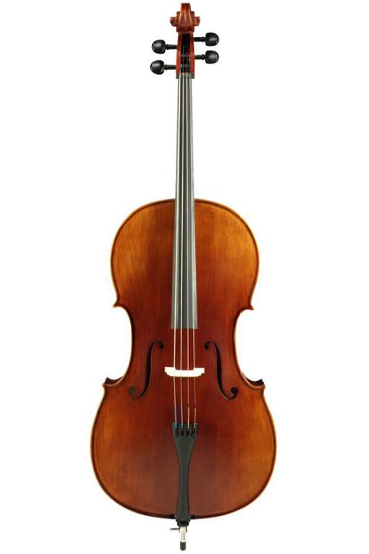 Heinrich Gill Cello 314 《チェロ》【送料無料】(ご予約受付中)