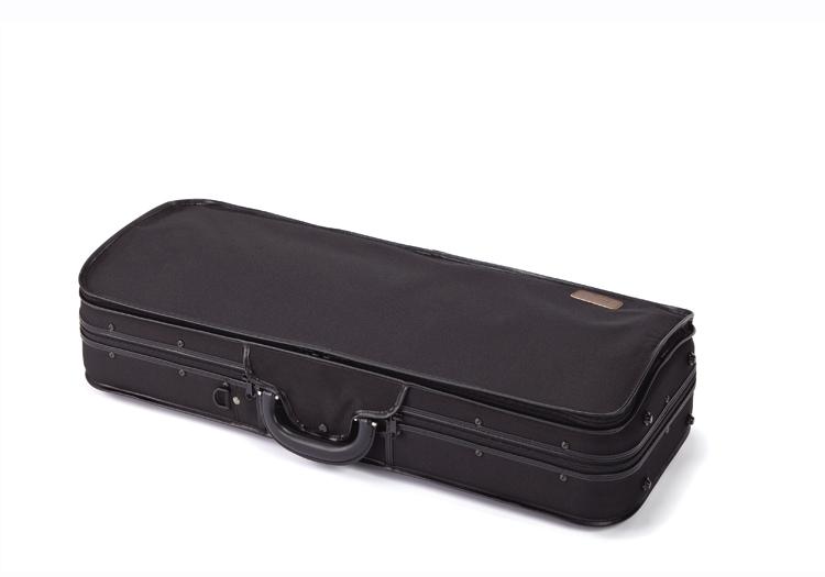 Toyo Esprit UL Oblong レビューを書けば送料当店負担 Viola エスプリULオブロングビオラ ご予約受付中 ブラック smtb-u 買取 次回入荷分