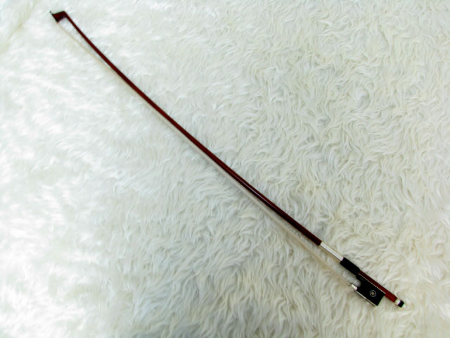 Huaxing A100C 3/4 分数バイオリン弓