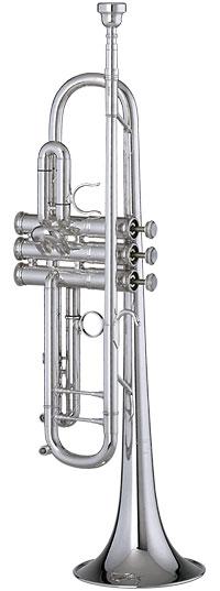 GETZEN ゲッツェン 3050S B♭トランペット 【トランペット小物セット付】【送料無料】 【smtb-u】
