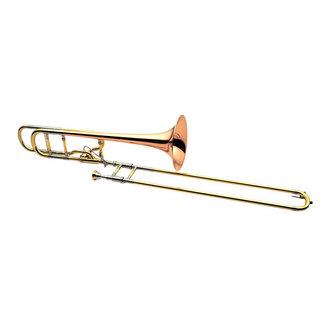 YAMAHA Yamaha YSL-882VG bass trombone