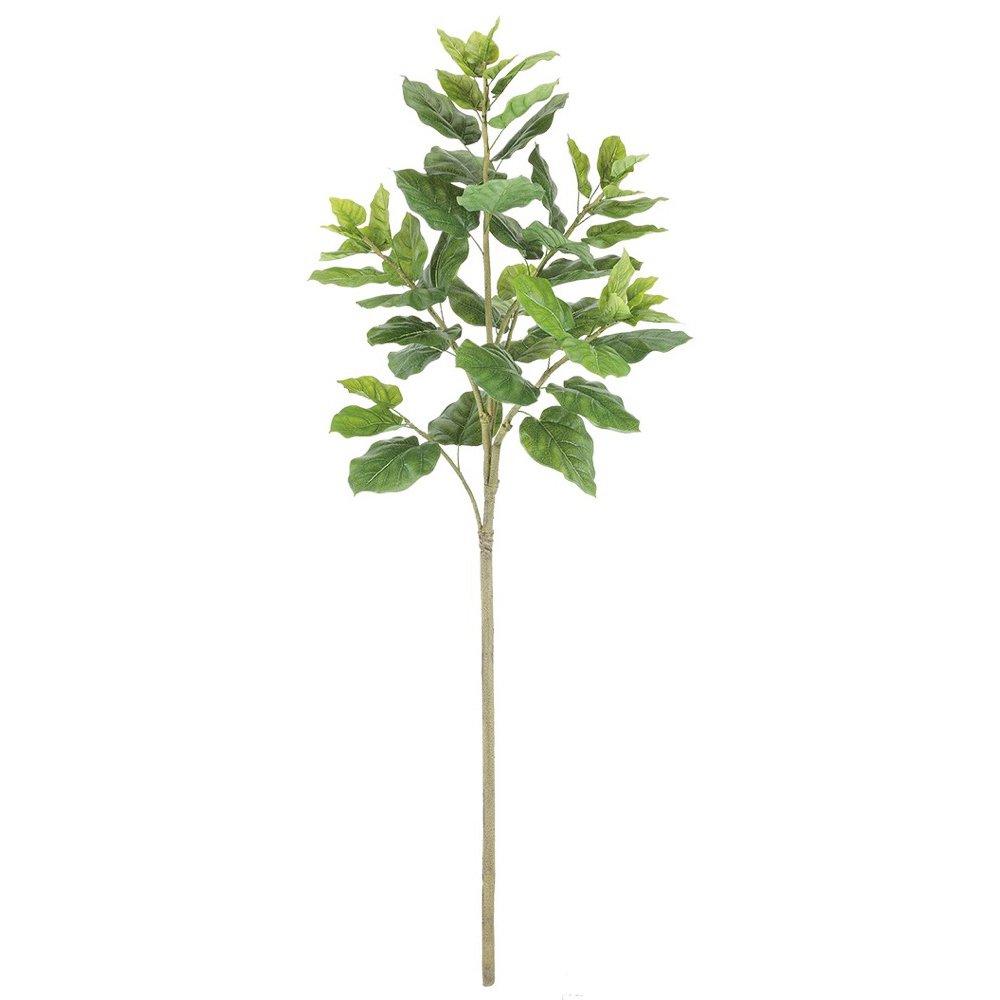 【フェイクグリーン 大型】190cmプレミアムウンベラータ 【観葉植物 造花 人工観葉植物 光触媒 CT触媒 インテリア】[G-L]