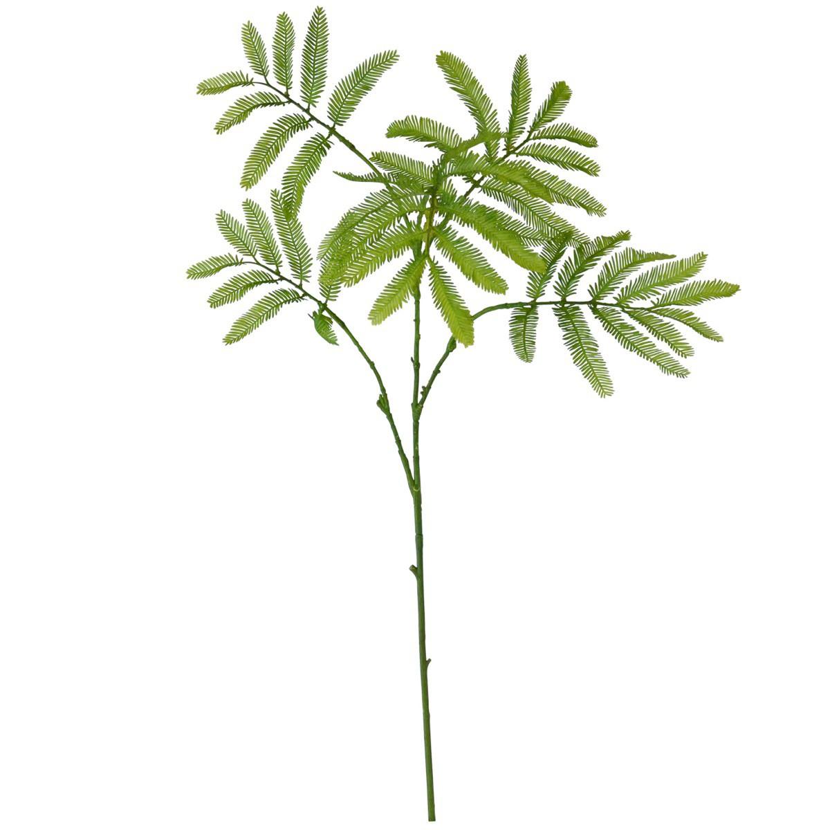 人工観葉植物 物品 フェイクグリーン 観葉植物 造花 光触媒 インテリア おしゃれ フェイク ウッドチェストスプレー 抗菌 FIAN グリーン 消臭 82cm オリジナル CT触媒