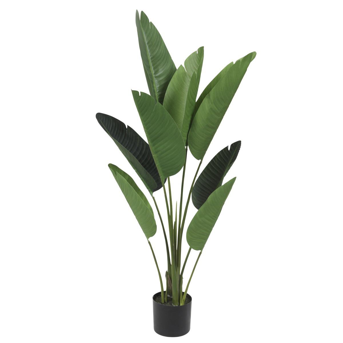 人工観葉植物 フェイクグリーン 観葉植物 造花 オーガスタ 120cm インテリア おしゃれ フェイク グリーン CT触媒 消臭
