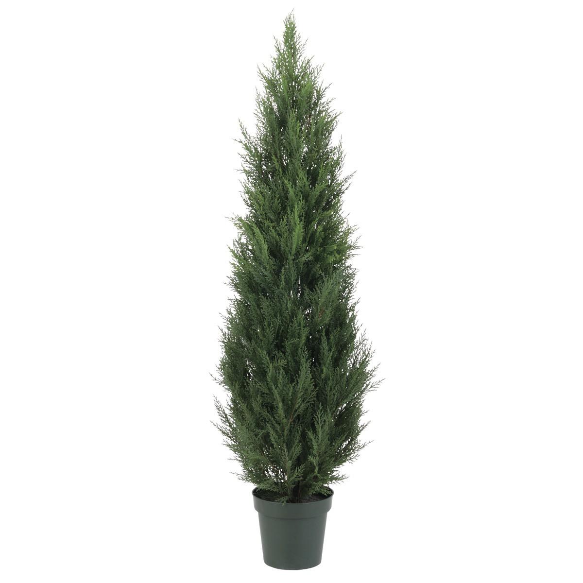 人工観葉植物 フェイクグリーン 観葉植物 造花 グリーンクレスト 90cm インテリア おしゃれ フェイク グリーン CT触媒 消臭