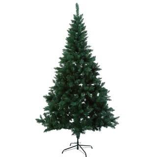 120cmカナディアンツリー【クリスマス Xmas 飾り グッズ】