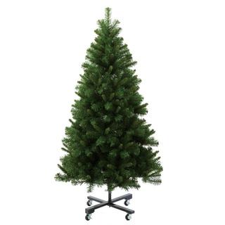 270CMイージーツリー【クリスマス Xmas 飾り グッズ】