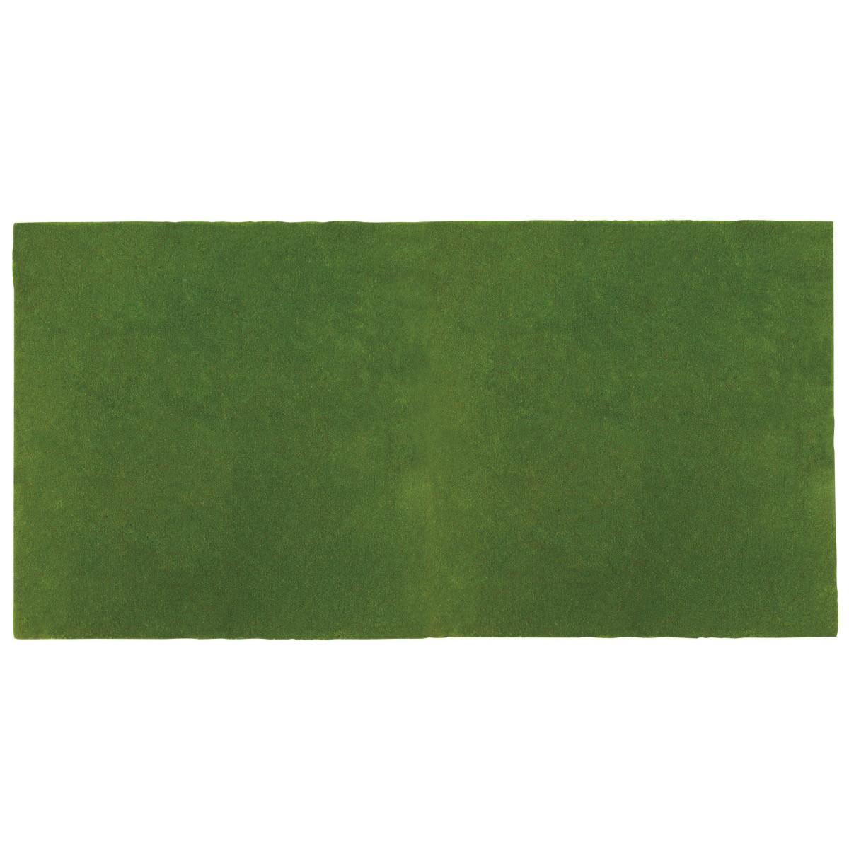 人工観葉植物 フェイクグリーン 観葉植物 造花 モスマット フラット 200×100cm インテリア おしゃれ フェイク グリーン CT触媒 消臭 抗菌