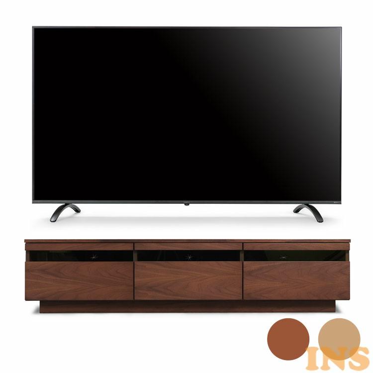 4Kテレビ 65型 音声操作 テレビ台完成品 BTS-GD180U 送料無料 テレビ テレビ台 セット TV 4K 音声操作 65型 完成品 ガラス アイリスオーヤマ