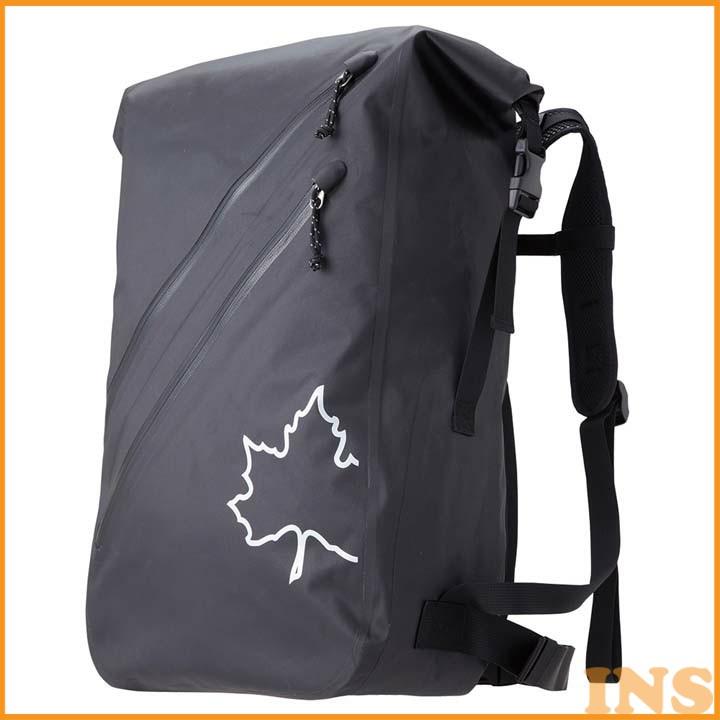 【1/9 20時~エントリーで全品ポイント5倍】BLACK SPLASH ダッフルリュック 88200083送料無料 鞄 バッグ サック キャンプ ロゴスBAG 【D】