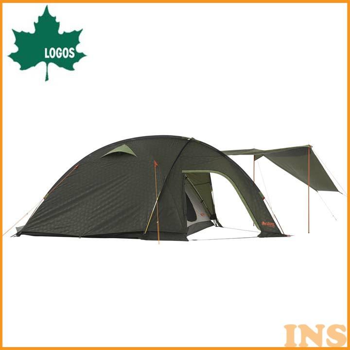 neos シビックドーム・XL-AG 71805025 送料無料 ドーム型 ヘキサゴン テント アウトドア キャンプ LOGOS ドーム型テント ドーム型キャンプ ヘキサゴンテント テントドーム型 キャンプドーム型 テントヘキサゴン ロゴス 【D】