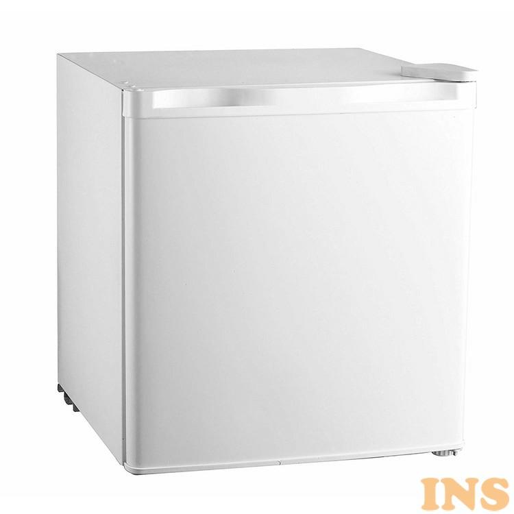 冷凍庫 32L 小型 1ドア 冷凍庫 ホワイト SR-F3201W 送料無料 冷凍庫 保冷 保冷庫 コンパクト 小型 SunRuck 【D】
