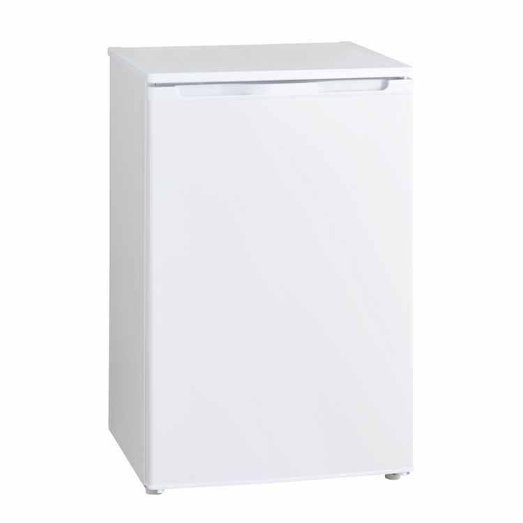設置込)ワインセラー 三ツ星貿易 アップライト直冷式冷凍庫 91L MB-91 送料無料 家庭用 保管 開梱設置料込み 三ツ星貿易 【TD】 【代引不可】