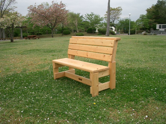 Garden Bench made gardening garden furniture bench wood gardening garden  furniture benches garden benches made in. k ichikawa   Rakuten Global Market  Garden Bench made gardening
