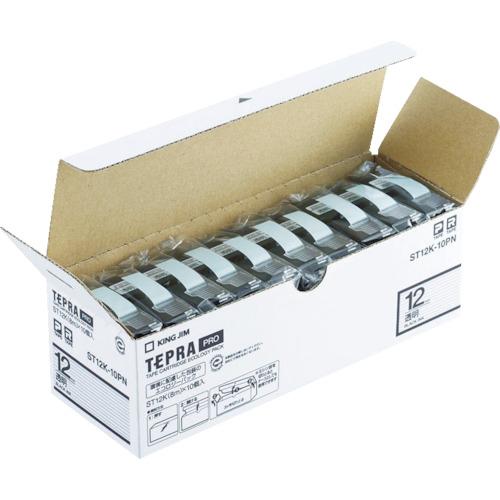 【GINGER掲載商品】 GEDORE ダイヤル型トルクレンチ BDS400S 010550:キコーインダストリアル-その他