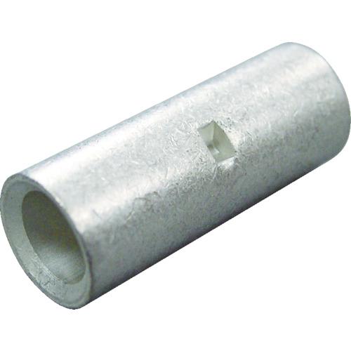 ニチフ 裸圧着スリーブ B形(100P) B22