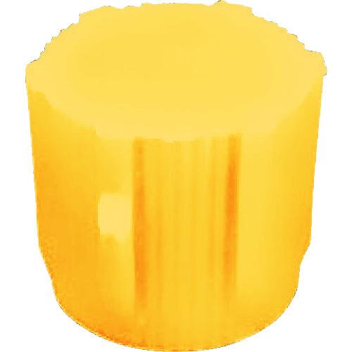 アラオ コンパネ詰栓 中 六角(茶)2000個入り AR020