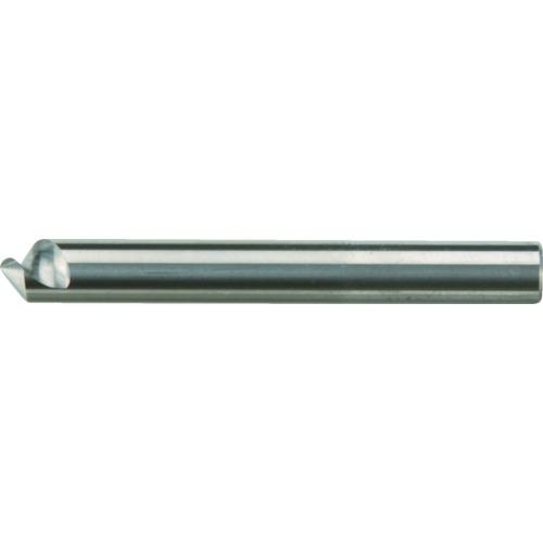 イワタツール 精密面取り工具 面取角90°面取径2~8 90TGSCH8CB