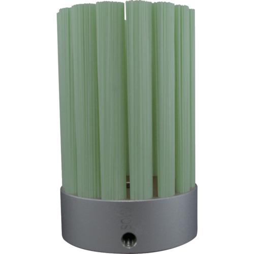 予約販売 SOWA セラミックファイバーブラシ カップ型 #150 G φ60×75L CB31G06075:キコーインダストリアル-その他