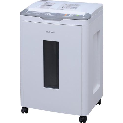 IRIS 520743オートフィードシュレッダー AFS320C AFS320C