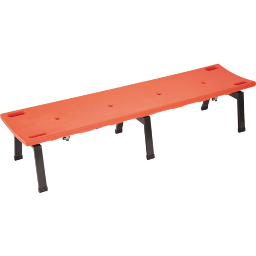 【正規通販】 BC3091185:キコーインダストリアル テラモト レスキューボードベンチ-その他