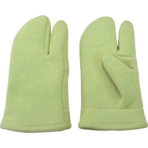 マックス 300℃対応耐熱手袋 MT716