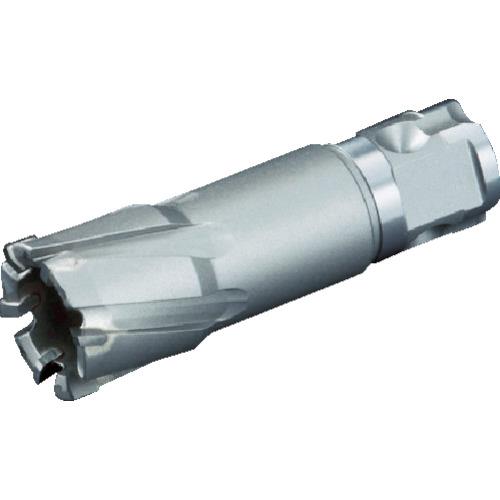 ユニカ メタコアマックス35 ワンタッチタイプ 38.0mm MX3538.0