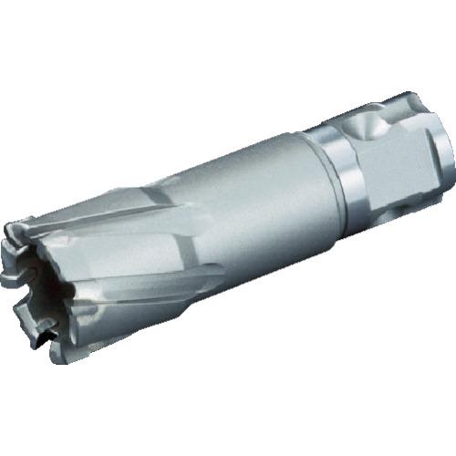 ユニカ メタコアマックス25 ワンタッチタイプ 11.5mm MX2511.5