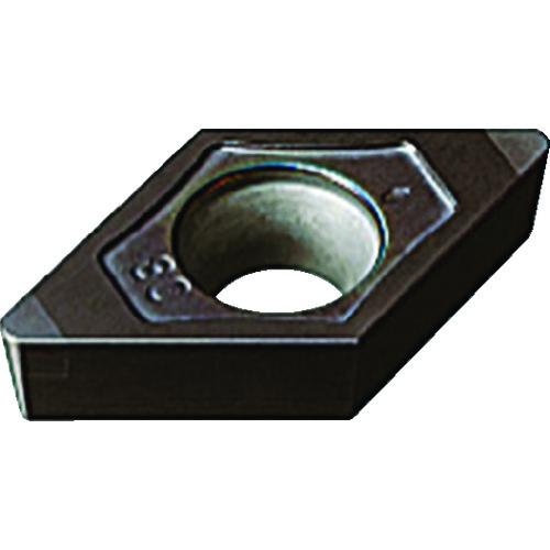 三菱 ターニングチップ 材種:BC8110 BC8110 NPDCGW070204FS2