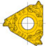 三菱 M級UPコート VP15TF MMT16IR160UNS