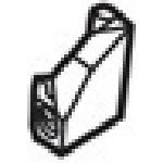 タンガロイ TAC工具部品 LR602R