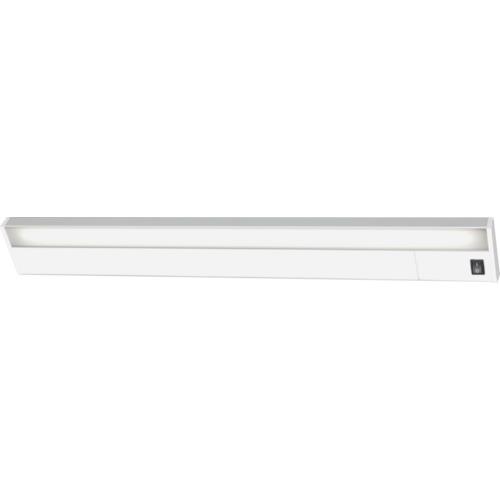 IRIS LEDキッチン手元灯 棚下専用 800lm KTM8NT