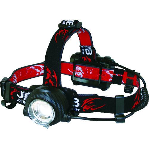 ジョブマスター LEDヘッドライト JHD450