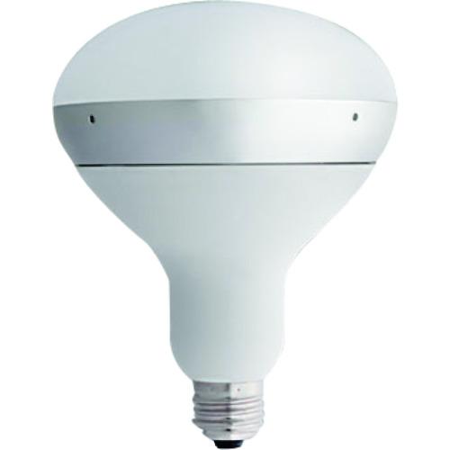 IRIS E26口金 バラストレス水銀灯160W代替 LDR1020V10L8H16WH2