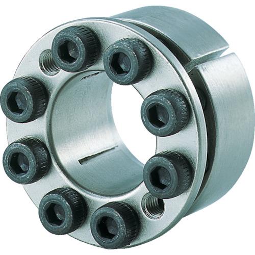 アイセル メカロックMA 内径15×外径29mm MA1529