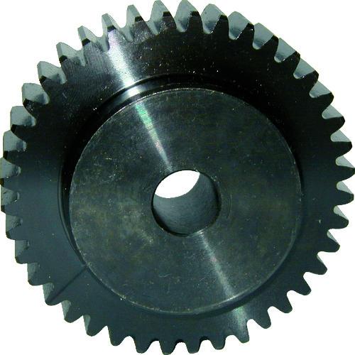 歯車 カタヤマ ピニオンギヤM2.5 歯数21 直径52.5 お得クーポン発行中 穴径15 歯幅25 M2.5B21 人気の定番