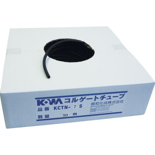 KOWA コルゲートチューブ (50M=1巻入) KCTN10S