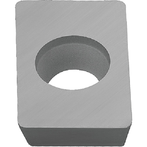 京セラ ミーリング用チップ KW10 KW10 NDCW150308FRX