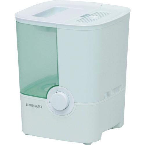 IRIS 561317 加熱式加湿器 SHM4LUG