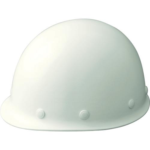 つば無しヘルメット ミドリ安全 高級品 FRP製ヘルメット SCMRAW MP型 休日