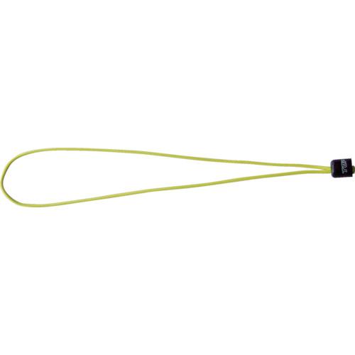 ツールホルダ TOP 国内送料無料 ハイテク繊維製 黄 工具接続コードロング 限定特価 SFCCLY