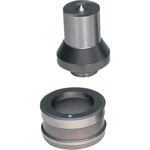 泉 SH70用替刃20.5 SH70P20.5