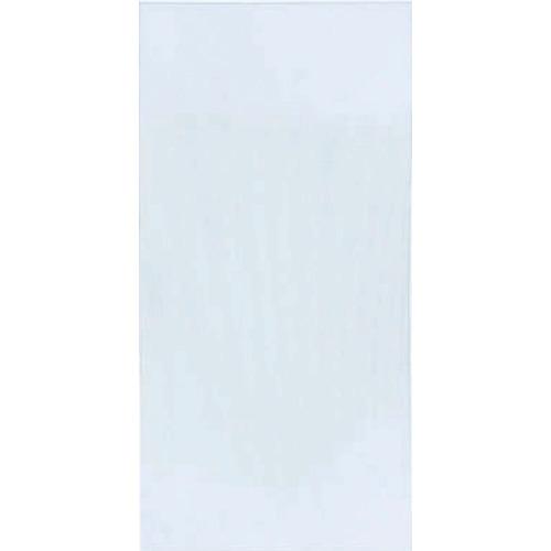 積水 プラベニア養生用 透明 PURA0
