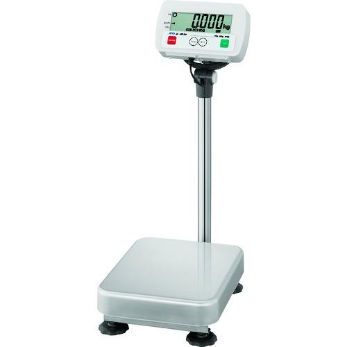 A&D 防水型デジタル台はかり 30kg/5g SC30KAM