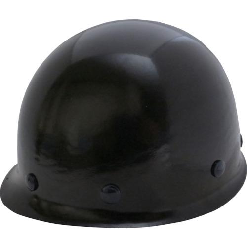 つば無しヘルメット 4年保証 ミドリ安全 最安値 FRP製ヘルメット SCMRABK MP型