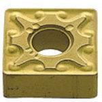 メーカー在庫限り品 チップ 三菱 人気の製品 M級ダイヤコート旋削チップ UE6020 SNMG150612MA