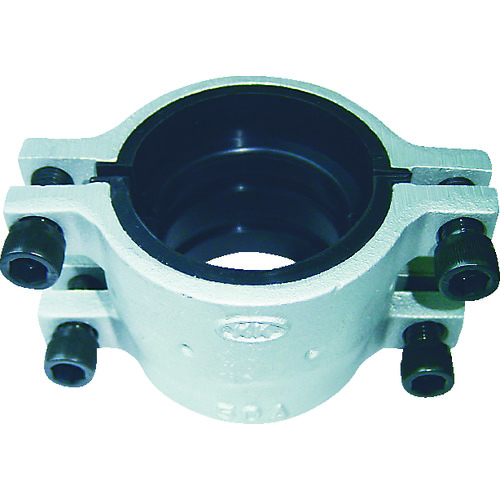 コダマ 圧着ソケット鋼管兼用型25A S25A