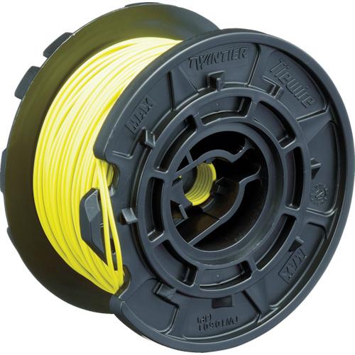 MAX タイワイヤ 被覆線 φ1.1mm RB-440用 (30巻入) TW1060TPCJP