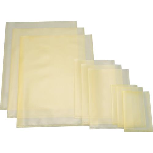 日本 ついに再販開始 気化性防錆剤 TRUSCO ゼラスト防錆剤 50枚入 幅1200X長さ1000X厚み0.08 TZF120100